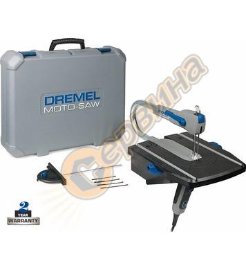Банциг DREMEL Moto-Saw F013MS20JA - 70 W