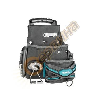 Кобур за инструменти Makita E-05153