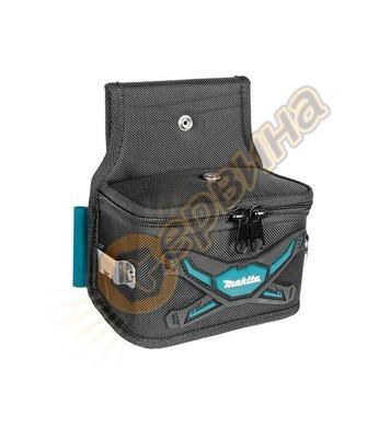 Кобур за инструменти и батерии Makita E-05206