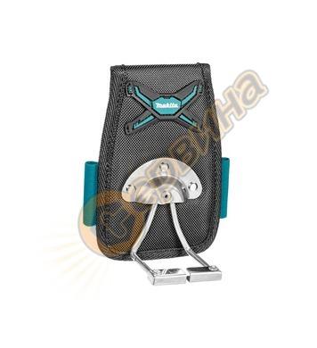 Държач за инструменти Makita E-05234
