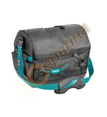 Чанта-сак за инструменти Makita E-05446 - 490мм