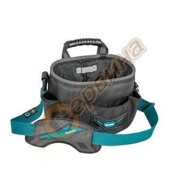 Чанта-сак за инструменти Makita E-05474 - 350мм