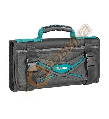 Чанта-органайзер за инструменти Makita E-05533 - 350мм