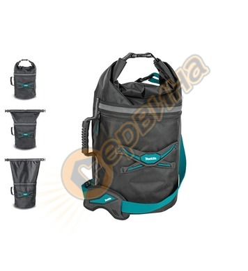 Чанта-сак за инструменти и екипировка Makita E-05561 - 600мм