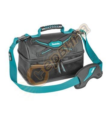 Чанта за обяд Makita E-05620 - 330мм
