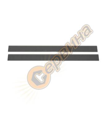 Ножове за Абрихт - Щрайхмус GADH 254  GUDE 55057