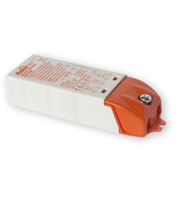 Трансформатор Relco FOX 60 PFS TH ЕЛ0017 - 60 W