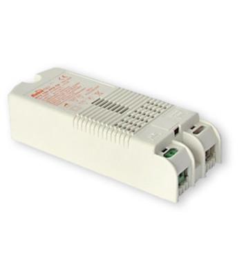 Трансформатор Relco FOX 150 PFS TH ЕЛ0018 - 150 W
