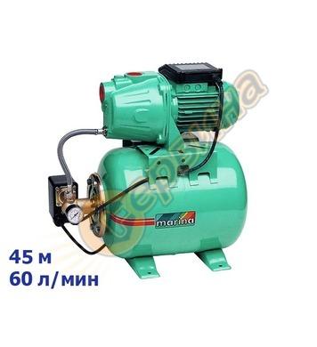 Хидрофорна помпа Speroni Marina CAM 60/25 25л - 800W 45м 60л