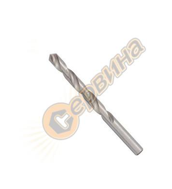 Свредло за метал TROY HSS (Ф 16.0 мм) T 31160