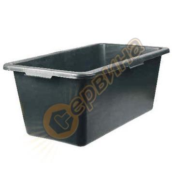 Строително корито Decorex 0611D704 - 65 литра