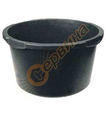 Смесителен контейнер Decorex D708 - 80/90 литра