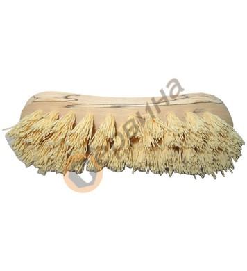 Четка с пластмасов косъм Spokar 4209