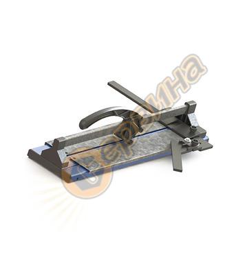 Машина за рязане на плочки ръчна SIRI ECO 63 SIR5835