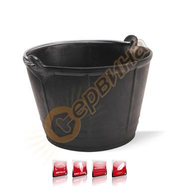 Зидарска кофа Rubi 88770 - 10 литра