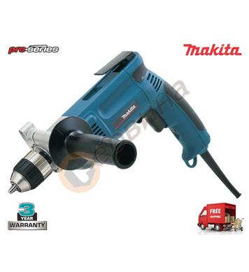 Електронна бормашина Makita DP3003 - 710W