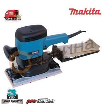 Виброшлайф Makita 9046 - 600W