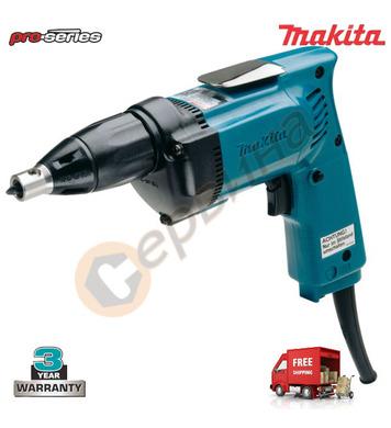 Винтоверт Makita 6822 - 570W