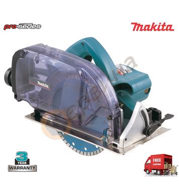 Диамантен циркуляр Makita 4157KB - 1400W
