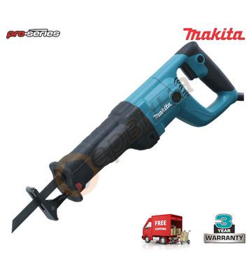 Ножовка / Саблен трион Makita JR3050T - 1010W