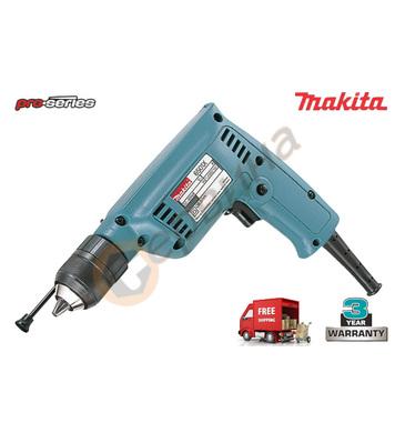 Високоскоростна бормашина Makita 6501X - 230W