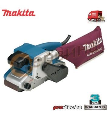 Лентов шлайф 1010W Makita 9903