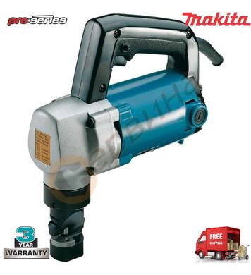 Нагер Makita JN3200 - 660W
