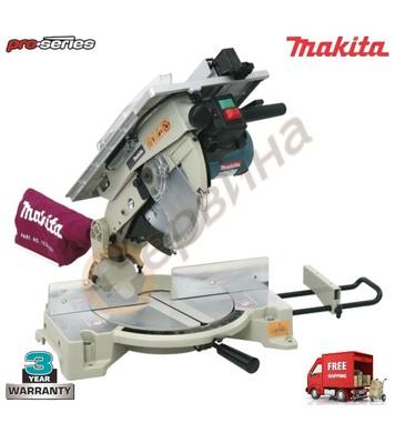 Настолен циркуляр Makita LH1040 - 1650W