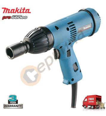 Електрически ударен гайковерт Makita 6904VH - 360W 200Nm