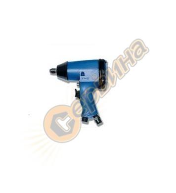 Пневматичен ударен гайковерт GAV AT 0051 - 1/2-310Nm