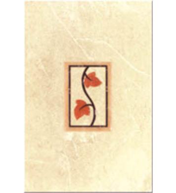 Стенни покрития Aroa 138502