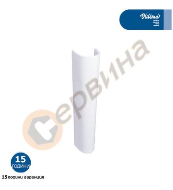 Пиедестал Vidima SevaLoop W314201