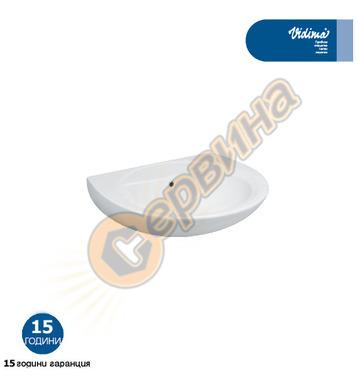 Мивка Vidima SevaM W413601 - 60см