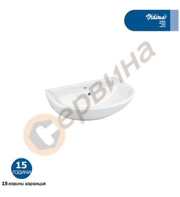 Мивка Vidima SevaMix W402801 - 50см