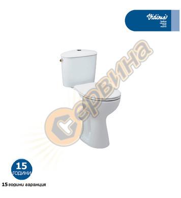 Моноблок за хора с намалена подвижност Vidima Ulysse W709401