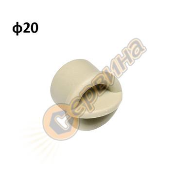 ППР тапа EVS 8161020 - ф20