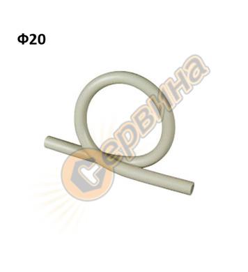 ППР компенсатор FV Plast 232020 - ф20
