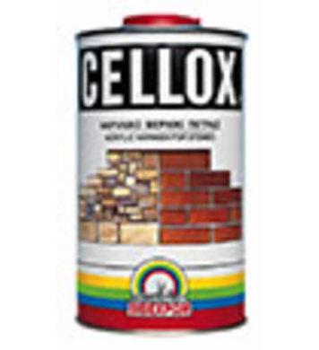Cellox 4л.