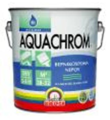 Aquachrom 2l