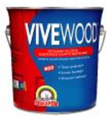 Vivewood 0.750l
