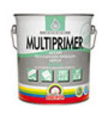 Multiprimer 0.750l