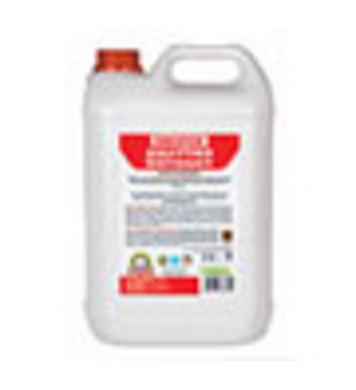 Spray Gun Solvent 5l