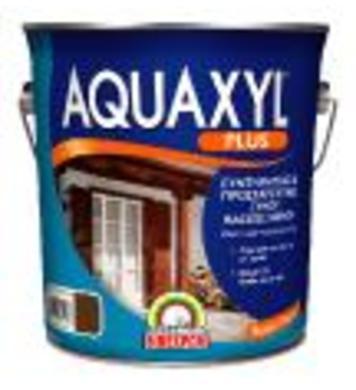 Aquaxyl Plus 2.5l