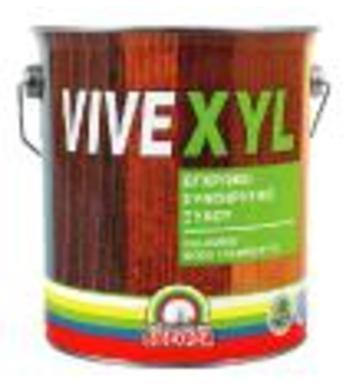 Vivexyl 2.5l
