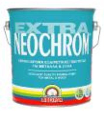 Extra Neochrom 0.750l