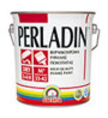 Perladin 5l