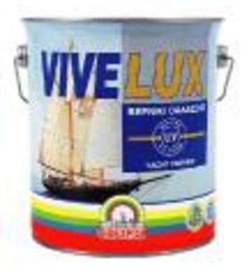 Vivelux 0.750l