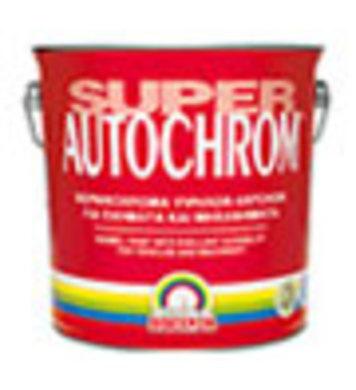 Super Autochrom 2.5l