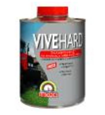 Vivehard 0.750
