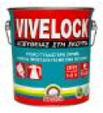 Vivelock 0.750l